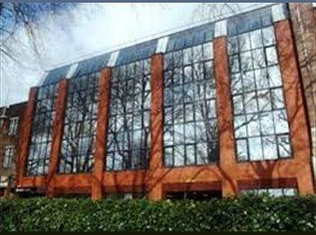 EasyRoommate UK - Studio Flat to Rent - ALL BILLS INCLUDED - Southampton, Southampton - £650 pcm