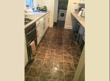 EasyRoommate UK - Room to rent in shared student house from Sep15 - Plymouth, Plymouth - £364 pcm