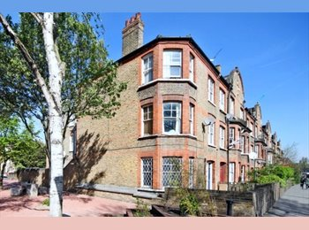 EasyRoommate UK - Three bedroom to rent, just 1400 for all - Worcester, Worcester - £1,400 pcm