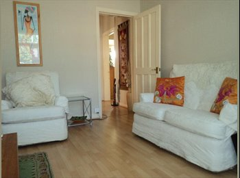 EasyRoommate UK - 2 x large rooms in Lovely Semi - bills included - Middleton, Manchester - £350 pcm