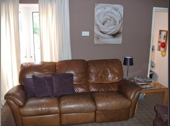 EasyRoommate UK - Rooms for Young Professionals. - Southampton, Southampton - £400 pcm