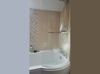 EasyRoommate UK - Beautiful Room on Savoy Road - Brislington, Bristol - £400 pcm