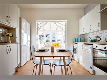 EasyRoommate UK - House Share in Bristol - Bedminster, Bristol - £650 pcm