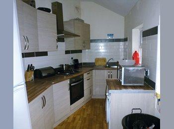 EasyRoommate UK - Great !! House Share Birmingham £310 per month - Handsworth Wood, Birmingham - £320 pcm
