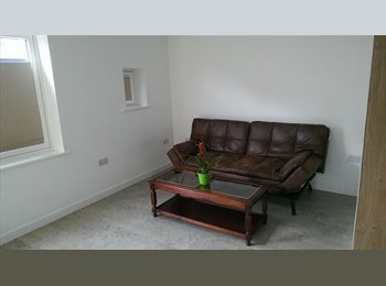 EasyRoommate UK - Studio flat very close to Cambridge city center - Cambridge (Central South), Cambridge - £950 pcm