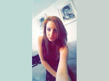 Jenna-Leigh - 18