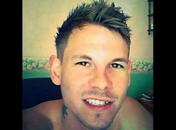 EasyRoommate UK - Iain - 30 - Fareham and Gosport