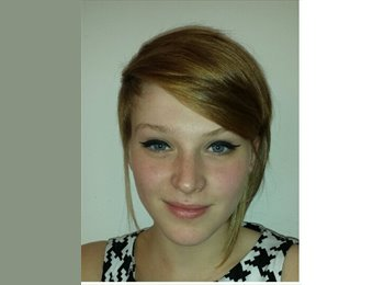 EasyRoommate UK - chloe - 20 - High Wycombe