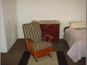 EasyRoommate US - Good Deal On Room For Rent - Harrison, Westchester - $700 pcm