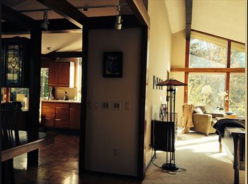 EasyRoommate US - Housemate wanted - Mountlake Terrace, Seattle - $800 pcm
