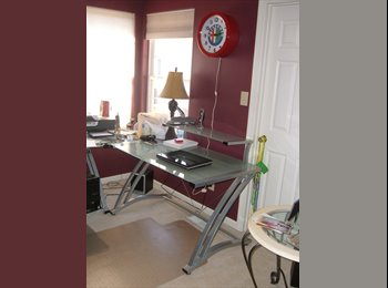 EasyRoommate US - Allenindy - Marion, Indianapolis Area - $500 pcm