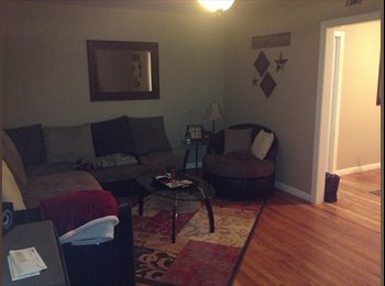 EasyRoommate US - Need a room? - Waco, Waco - $325 pcm