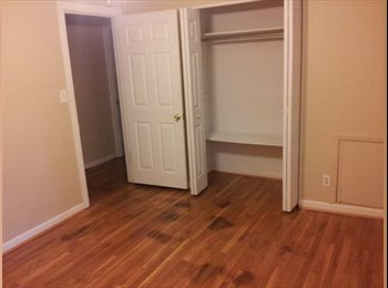 EasyRoommate US - Room for Rent - Kennesaw / Acworth, Atlanta - $350 pcm