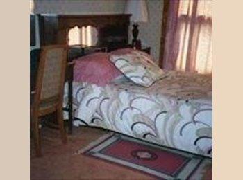 Room for Rent Belmar, NJ