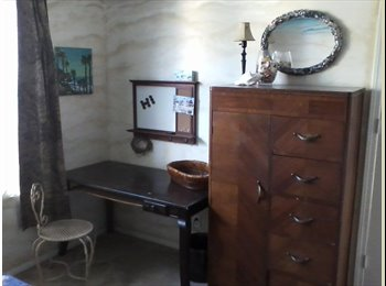 EasyRoommate US - Room for Rent - Corona, Southeast California - $600 pcm