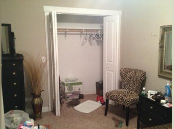 Lakeview Roommate Wanted