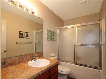 Single Room Available - Lake Stevens, WA