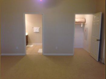 EasyRoommate US - Room For Rent in Oxnard Ventura. - Oxnard, Ventura - Santa Barbara - $750 pcm