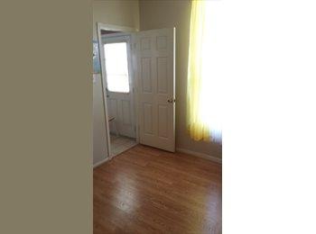 EasyRoommate US - Room with private bath - Humble / Kingwood, Houston - $500 pcm