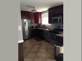 EasyRoommate US - Maryland Heights Room for rent - Saint Charles, Saint Charles - $420 pcm