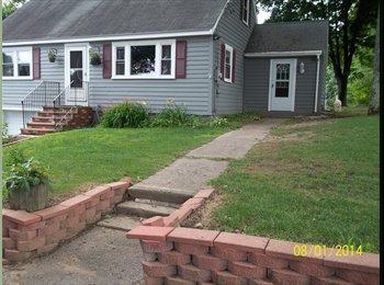 EasyRoommate US - homeshare - Sanford, Other-Maine - $500 pcm