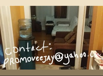 $500 / 400ft^2 - Student living Room for Rent