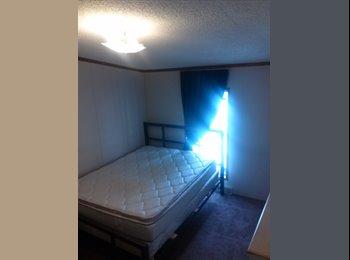 Bedroom all inclusive $450