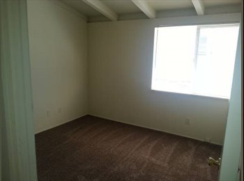 Clean Respectful Home Private Room Rent Female