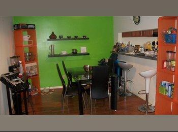 EasyRoommate US - family home - Yorktown, Newport News - $450 pcm