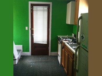 EasyRoommate US - $550 efficiency apartment Corning, NY 14830 - Binghamton, Other-New York - $550 pcm