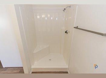 EasyRoommate US - 5 month lease take over - Scottsdale, Scottsdale - $900 pcm
