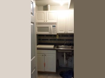 EasyRoommate US - Basement for rent - Germantown, Other-Maryland - $750 pcm