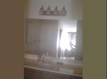 EasyRoommate US - Have a room - El Cajon, San Diego - $600 pcm