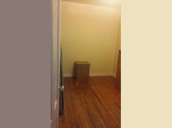 EasyRoommate US - 1 room - Lewiston, Other-Maine - $300 pcm