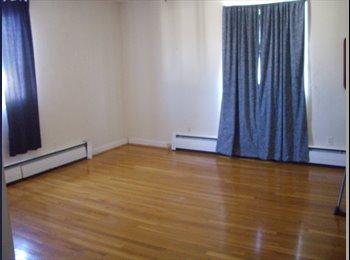 EasyRoommate US - Huge Hampton Apartment to Share - East Hampton, Hampton Area - $600 pcm