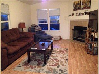 EasyRoommate US - Room for rent - Poway, San Diego - $600 pcm