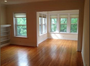 $950 / 2br - 1400ft2 - roommate wanted