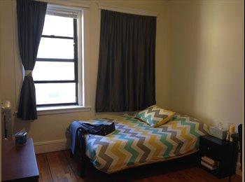 Great room - Brighton -- $920