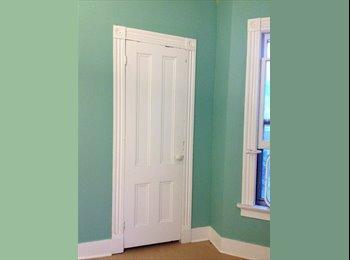 EasyRoommate US - Great Westside Apartment! - Binghamton, Other-New York - $375 pcm