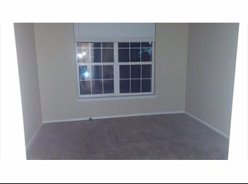 EasyRoommate US - need a awesome roommate - Centennial, Denver - $750 pcm