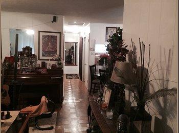 EasyRoommate US - Room for Rent Furnished - Maui, Maui - $850 pcm