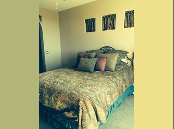 EasyRoommate US - Troon North Townhouse-completely remodeled - Scottsdale, Scottsdale - $795 pcm