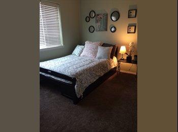 EasyRoommate US - Bethany room for rent (NO CRIMINAL HISTORY) - Beaverton, Beaverton - $650 pcm