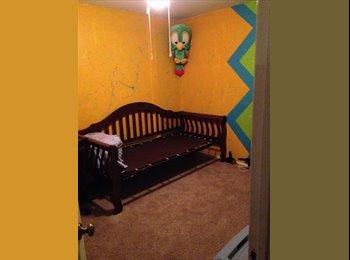 EasyRoommate US - Bedroom in private home - Escondido, San Diego - $600 pcm