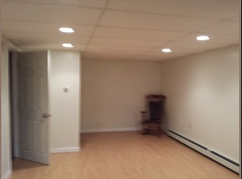 EasyRoommate US - large room for rent in standish - Gorham, Other-Maine - $600 pcm