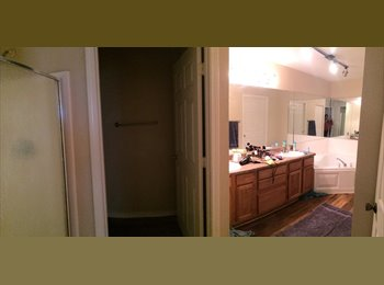 EasyRoommate US - Immediate move in! - Gainesville, Gainesville - $473 pcm