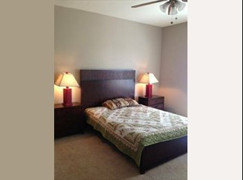 EasyRoommate US - New,furnished home share,all utilities included - Glendale, Glendale - $380 pcm