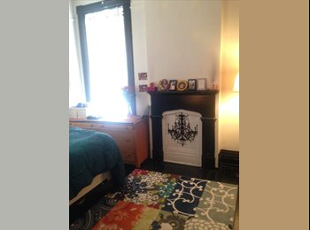 ROOM SUBLET ON UC CAMPUS FOR SUMMER 2015