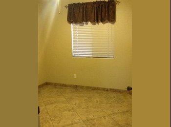 EasyRoommate US - House - Gilbert, Phoenix - $1 pcm