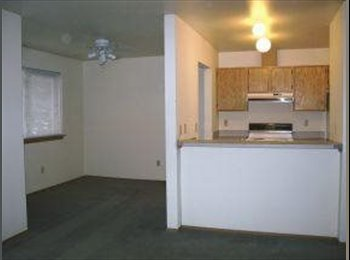 EasyRoommate US - ROOMS 4 RENTS - Pierce, Tacoma - $525 pcm